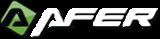 logo_afer-1